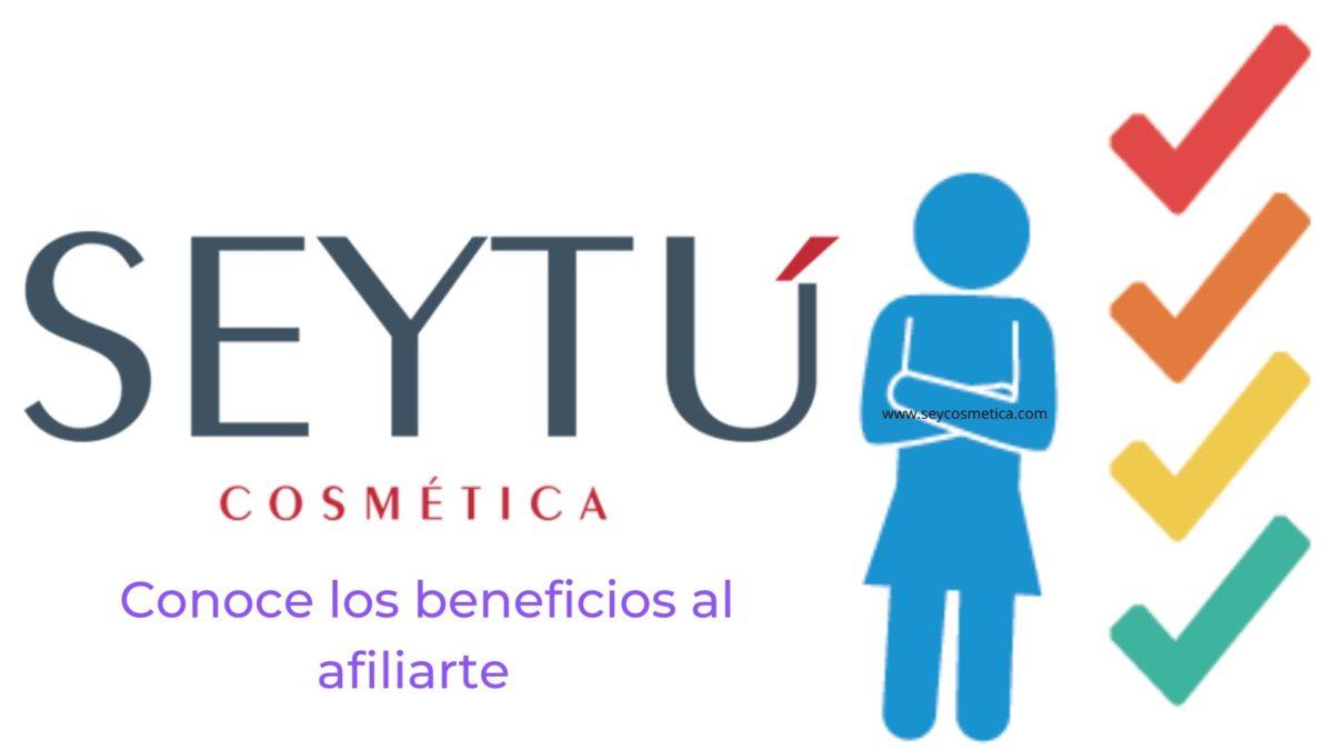 Beneficios al afiliarte a omnilife seytu