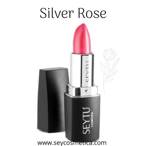 Silver Rose labial seytu