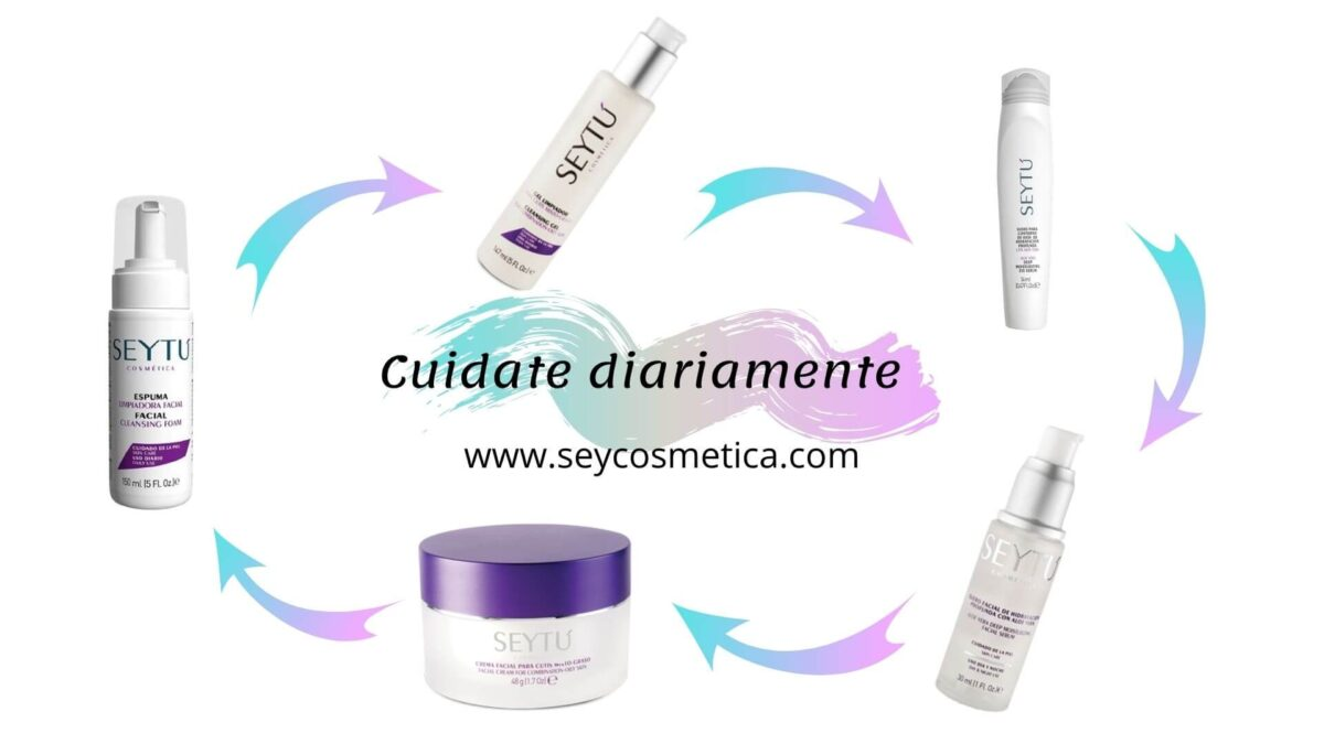 productos para piel grasa seytu