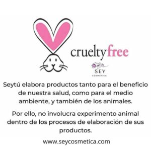 seytu libre de crueldad animal