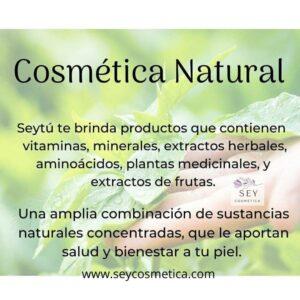 cosmeticos seytu