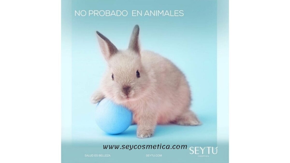 seytu cruelty free